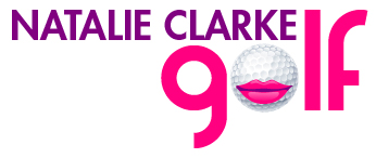 Natalie Clarke Golf Professional